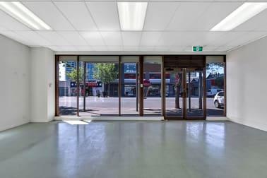 157 Grote Street, Adelaide SA 5000 - Image 2