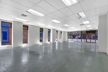 157 Grote Street, Adelaide SA 5000 - Image 3