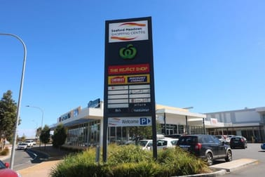 - Cnr Grand Boulevard and Bitts Road Seaford Meadows SA 5169 - Image 1