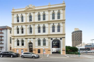 Suite 4, 42 Sturt Street, Townsville City QLD 4810 - Image 1