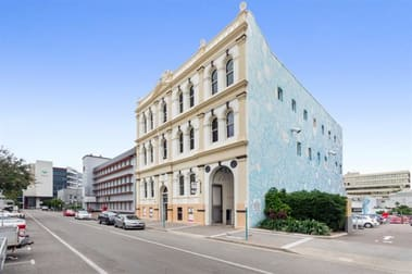 Suite 4, 42 Sturt Street, Townsville City QLD 4810 - Image 2