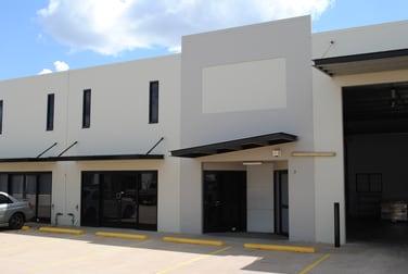 24 Carroll Street - Unit 3 Wilsonton QLD 4350 - Image 1