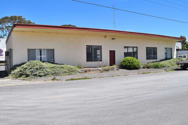 1-7 ATLANTIC STREET (Office Space Portion), Mount Gambier SA