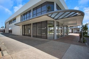 G07&08/58 Sydney Street Mackay QLD 4740 - Image 2