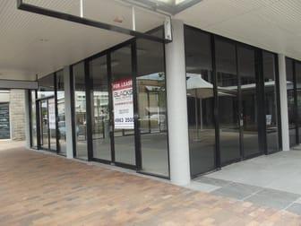 G07&08/58 Sydney Street Mackay QLD 4740 - Image 3