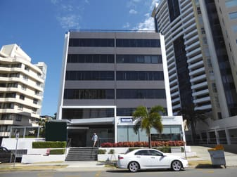 Level 3/16 Queensland Avenue Broadbeach QLD 4218 - Image 1