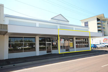 2/551-557 Flinders Street, Townsville City QLD 4810 - Image 1
