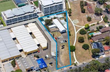 96a Denison Street Hillsdale NSW 2036 - Image 1