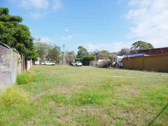 96a Denison Street Hillsdale NSW 2036 - Image 3