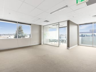 Part 2, Level 3/195 Wellington Road Clayton VIC 3168 - Image 3