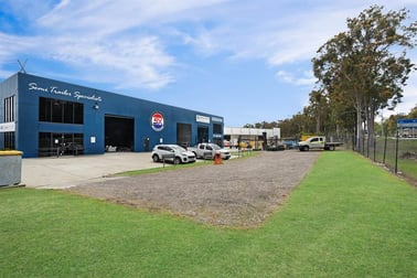 Unit 2, 38 Enterprise Drive Beresfield NSW 2322 - Image 1