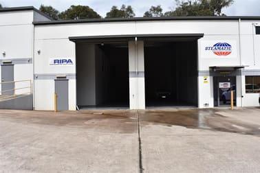 Unit 3, 39 Glenwood Drive Thornton NSW 2322 - Image 1