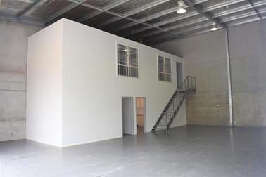 Unit 3, 39 Glenwood Drive Thornton NSW 2322 - Image 2