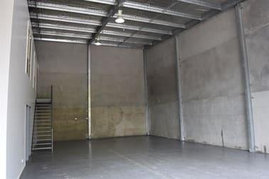 Unit 3, 39 Glenwood Drive Thornton NSW 2322 - Image 3