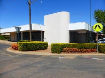 67 Dandaloo Street Narromine NSW 2821 - Image 3