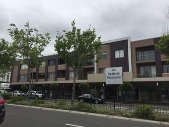 Shop 3/538-540 Sydney Road Seaforth NSW 2092 - Image 1
