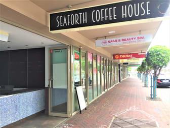 Shop 3/538-540 Sydney Road Seaforth NSW 2092 - Image 3