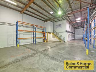 1/19 Thompson Street Bowen Hills QLD 4006 - Image 2