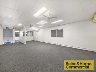 1/19 Thompson Street Bowen Hills QLD 4006 - Image 3