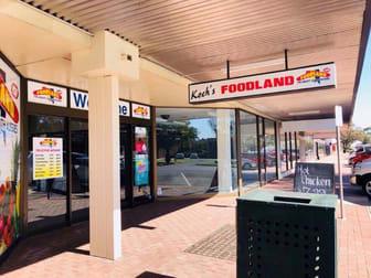 Shop/17-25 Ral Ral Avenue Renmark SA 5341 - Image 2