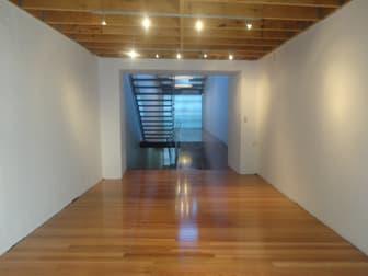 84 Oxford St Paddington NSW 2021 - Image 1