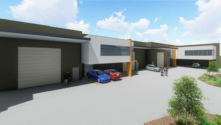 4 Forge Place Narellan NSW 2567 - Image 1