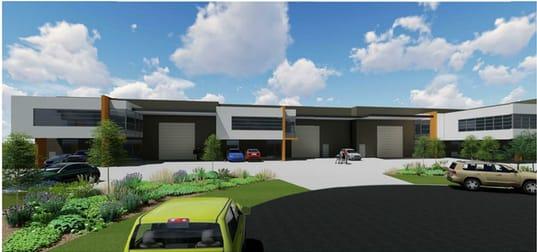 4 Forge Place Narellan NSW 2567 - Image 2