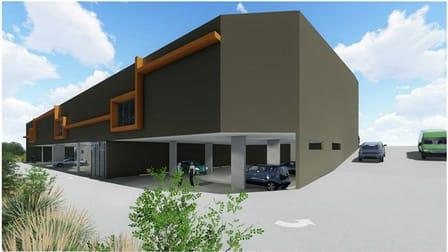 4 Forge Place Narellan NSW 2567 - Image 3