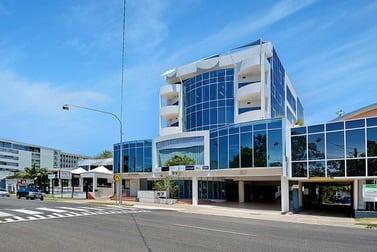 57 The Esplanade Maroochydore QLD 4558 - Image 1