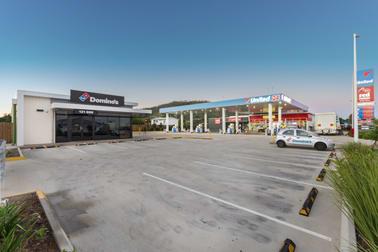 450-456 Bayswater Road Mount Louisa QLD 4814 - Image 1
