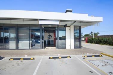 450-456 Bayswater Road Mount Louisa QLD 4814 - Image 2