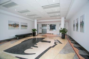 33 Richardson Street West Perth WA 6005 - Image 2