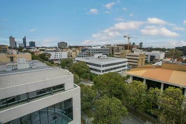 33 Richardson Street West Perth WA 6005 - Image 3