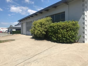 3 and 4/7 Basalt Street Geebung QLD 4034 - Image 1