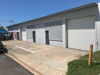 3 and 4/7 Basalt Street Geebung QLD 4034 - Image 2