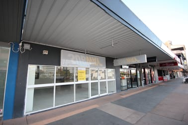 1/225 Flinders St, Townsville City QLD 4810 - Image 1