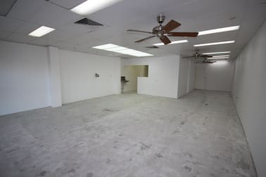 225 Flinders St Townsville City QLD 4810 - Image 1