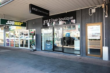 2/225 Flinders Townsville City QLD 4810 - Image 2