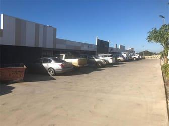5/1-3 Urraween QLD 4655 - Image 2