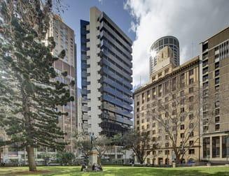 60 Margaret Street Sydney NSW 2000 - Image 2
