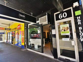 60 Spring Street Bondi Junction NSW 2022 - Image 3