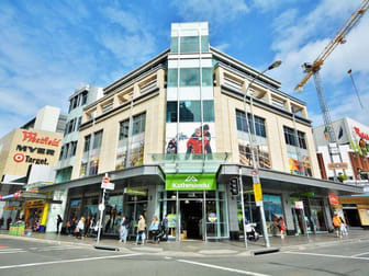 Level 2/209 Oxford Street, Bondi Junction NSW 2022 - Image 1