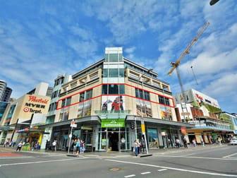 Level 2/209 Oxford Street, Bondi Junction NSW 2022 - Image 2