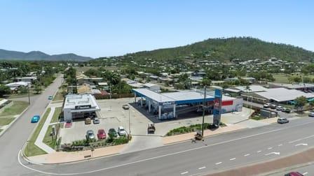 Shop 3/450-456 Bayswater Road Mount Louisa QLD 4814 - Image 1