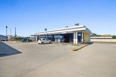 Shop 3/450-456 Bayswater Road Mount Louisa QLD 4814 - Image 3