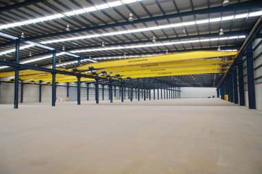 8 Osprey Drive Port Of Brisbane QLD 4178 - Image 2