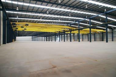 8 Osprey Drive Port Of Brisbane QLD 4178 - Image 3