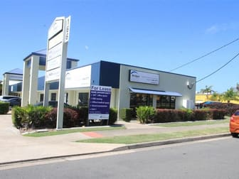 1/166 Boat Harbour Drive Pialba QLD 4655 - Image 3
