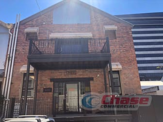 240/109 Constance Street Fortitude Valley QLD 4006 - Image 1