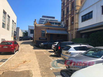 240/109 Constance Street Fortitude Valley QLD 4006 - Image 3